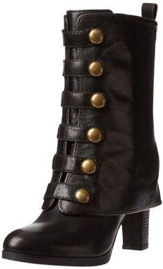 Beautiful boots,Fashion Boots Cheap