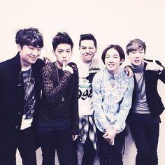 #Winner #Kpop #Koreanfever  ::)