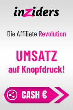 Eine echte Revolution steht bevor! Alle Infos, wenn Du auf den Link/Pin klickst! Du wirst begeistert sein!