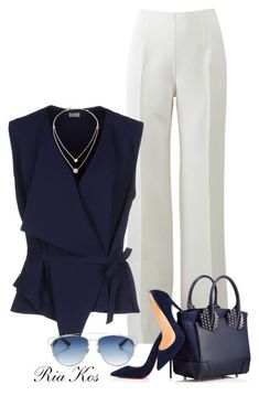 45 Work Attire You Will Definitely Want To Keep 45 Work Attire Y. - 45 Work Attire You Will Definitely Want To Keep 45 Work Attire You Will Definitely - Classy Outfits, Casual Outfits, Night Out Outfit Classy, Stylish Work Outfits, Fashionable Outfits, Elegant Outfit, Work Fashion, Fashion Looks, Cheap Fashion