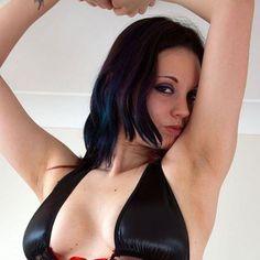 http://www.hotstockingslut.webcam