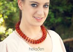 Alter, Chain, Jewelry, Fashion, Necklaces, Cherry, Jewellery Designs, Neck Chain, Yellow