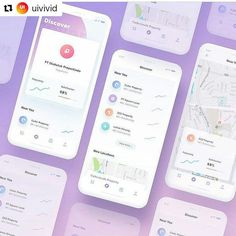 Tag a friend, comment and double tap ♥️  Turn on post notifications to see the new content asap! 🔥  •••••••••••••••••••••••••••••••••••••••• #dailyui #ui #userinterface #ux #userexperience #uiux #sketch #graphic #appdesign #wireframe #graphicdesign #dribbble #uidesign #uxdesign #designinspiration #interface #designoffice #prototype #illustration #materialdesign #mobiledesign #interfacedesign #application #productdesign #flatdesign #designporn #uidesigner #webdesigner
