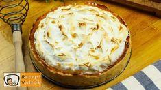 Camembert Cheese, Food And Drink, Pie, Italy, Pinkie Pie, Fruit Flan, Pies, Tart, Cake