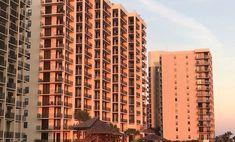 Alabama Beach MLS: Phoenix VIII Condos For Sale, Orange Beach Real Es...