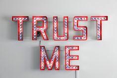 In thais we trust.