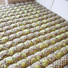 Купить Одеяло, покрывало большое - комбинированный, покрывало, покрывало в спальню, одеяло лоскутное, подарок, птицы