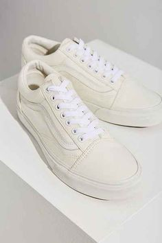 Vans Old Skool Sneaker Vans Shop 830d34cad