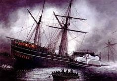 Image result for shipwrecks of the world