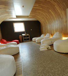 Spa Hotel Ziba a Peschiera del Garda, Verona