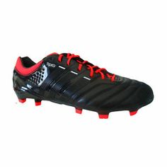 11 Best My PDS Most Wanted images | Cleats, Soccer Cleats