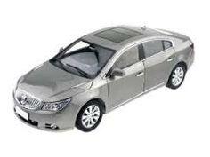 1040 car Form for 2013   Super Cars