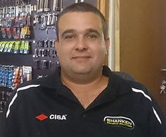 When you are #lockedout of your car in the middle of nowhere you need a trusted car locksmith to get you on your way again. For most citizens in Cape Town and its surrounding areas driving is a necessity. Shanken #Security Solutions offer a wide range of car #locksmith services to assist you when you are locked out of your car.