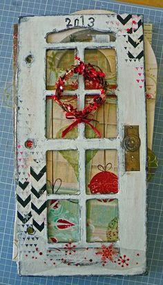 December Daily http://girlphotoblogs.com