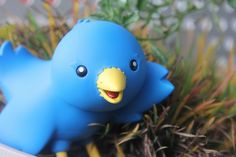 Twitter  Partners With Nielsen To Launch A Survey Feature Meant To Measure The Brand Impact On Twitter