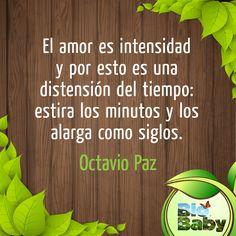 El amor es el sentimiento más importante de todos, asegúrate de nunca guardarlo.