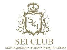 Club Elite matchmaking