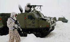 Tropas de Montaña, Ejército de Tierra, Spain.