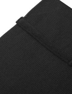 ab55094d338 Yulee Womens Butt Lifter Padded Hip Enhancer Shapewear Control Panties  Underwear XXLarge XXXLarge BlackHigh Waist