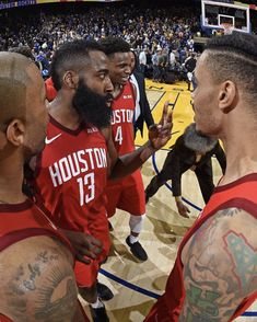 James Harden, Basketball Pictures, Sports Images, Houston Rockets, The Rock, Avatar, Nba, Brother, Baseball Cards