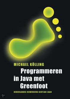 Data structures and algorithm analysis in java 3rd edition weiss programmeren in java met greenfoot fandeluxe Choice Image