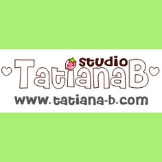 TatianaBStudio Handmade Doll Clothes