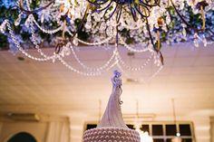 casamento em brasília noiva do dia blog de casamento dúnia city hall catedral de brasília onoyama flores samara sampaio heverson henrique (10)