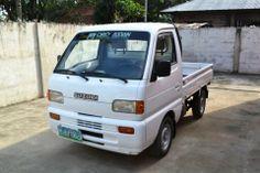 [For Sale:] SUZUKI New Multicab scrum 2011 : Cars • Cagayan de Oro | Tsada Speaks - Discuss, speak, buy and sell. http://www.tsadaspeaks.com/viewtopic.php?f=30&t=1075