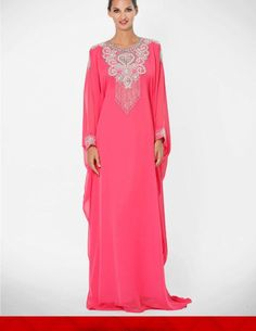 Fashionable dubai Kaftan / Abaya. Priced to SELL.    FITS SMALL TO XXLARGE. IT HAS TWO INNER BELTS TO MAKE IT FITTED OF LOOSE AROUND THE WAIST. Kaftan Abaya, Kaftans, Dress Rental, Belts, Dubai, Lady, Awesome, How To Make, Clothes