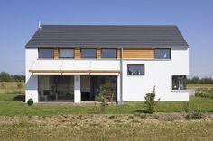 Einfamilienhaus Wohnen Gifhorn