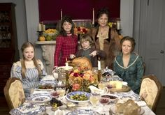An Old Fashioned Thanksgiving - Jacqueline Bisset, Helene Joy, Vintage Thanksgiving, Thanksgiving Decorations, Family Christmas Movies, Christmas Cheese, Jacqueline Bisset, Louisa May, Old Fashioned Christmas, Hallmark Movies, Hallmark Channel