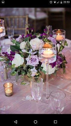 Pin by nathalie pico arenas on wedding ideas in 2019 свадьба Cheap Wedding Decorations, Wedding Favors Cheap, Wedding Pins, Diy Wedding, Dream Wedding, Wedding Ideas, Grey Purple Wedding, Purple Party, Floral Wedding