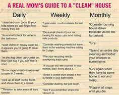 I found this online and wanted to share it.  Of course you could also hire cleaning service like mymaidservice.net
