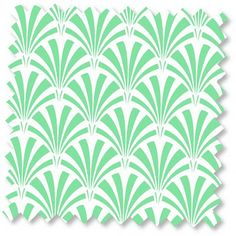 A very simple Art Deco co-ordinate based on the stylised depiction of Egyptian palm leaves or lotus flowers, again arranged in scallops. Art Deco Logo, Art Deco Print, Art Deco Design, Scrapbook Background, Art Deco Pattern, Art Clipart, Egyptian Art, Simple Art, French Art