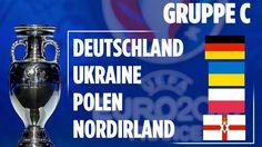 EM 2016 in Frankreich: Wir treffen auf Polen, Nordirland und die Ukraine - Das sagt Löw zur deutschen Gruppe - #GER @DFB_Team got #Poland,#NorthIreland+#Ukraine,so easy;D http://www.bild.de/sport/fussball/em-2016/die-gegner-der-nationalmannschaft-bei-der-em-2016-in-frankreich-43774854.bild.html