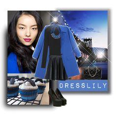 www.dresslily.com