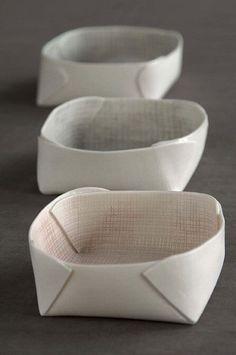 不一样的陶瓷质感 来自设计青年 - 微博