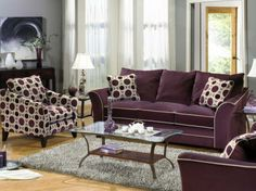 15 Best Catnapper Furniture Images In 2014 Catnapper