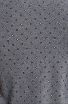 Product Image 3 Fabric Textures, Textures Patterns, Print Patterns, Mens Polo T Shirts, Printed Polo Shirts, Polo Fashion, Conversational Prints, Jacquard Fabric, T Shirts