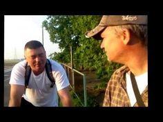 Foundups® vBlog: making new friends