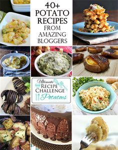 Ultimate Recipe Challenge: Slow Cooker Cheesy Ham and Potato Gratin - The Kim Six Fix Roasted Ranch Potatoes, Roasted Potato Recipes, Baked Potatoes, Roasted Garlic, Fingerling Potatoes, Roasting Garlic In Oven, Oven Roast, Chocolate Potato Chips, Slow Cooker Potatoes
