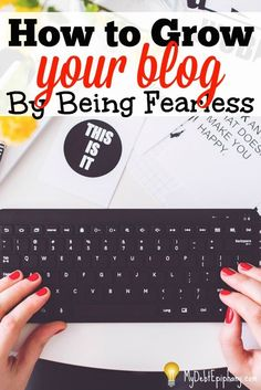Welcome - My Debt Epiphany Make Money Blogging, How To Make Money, Blogging Ideas, Money Tips, First Blog Post, Finance Blog, Epiphany, Work From Home Moms, Blog Tips