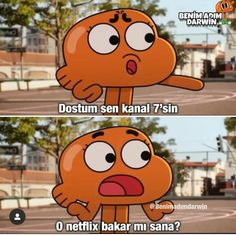 Funny Tweets, Funny Quotes, 7 Sins, Game Resources, Meaningful Words, Gumball, Darwin, Cringe, Netflix