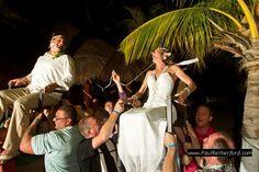 Privilege Aluxes Hotel Isla Mujeres Mexico Photo Picture 0288