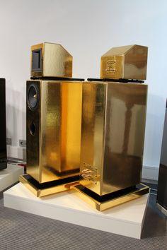 Ascendo Gold Edition