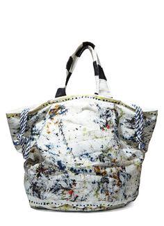 ANNTIAN PRINT BAG