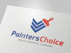 Painters Choice by Super Pig Shop on @creativemarket