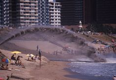 Old Durban Pics: 15 Some Pictures, Live, South Africa, History, Historia, History Activities