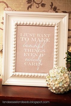 for craft rooms