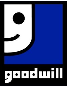 calculator Detailed Donation Receipt - Goodwill Industries of South Central California